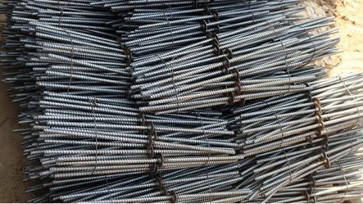 购买止水螺杆批发发货需要多久?