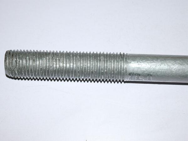7字地脚螺栓产品细节1.jpg