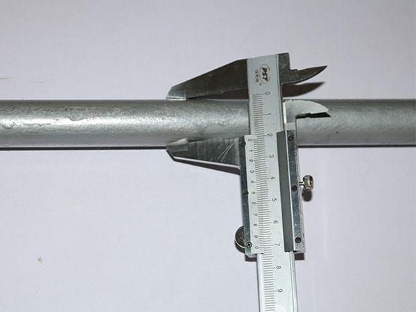 7字地脚螺栓产品细节3.jpg