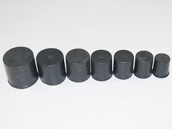 钢筋保护帽优势