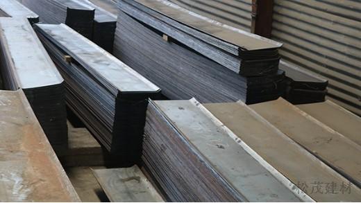 止水钢板施工要求和处理方法