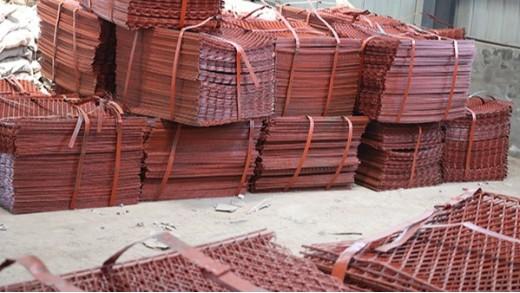 建筑脚手架钢笆网片厂家