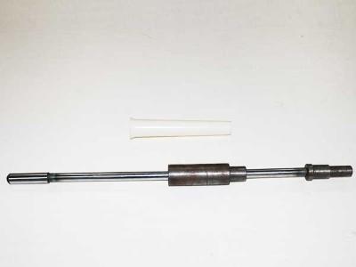锥形管拆卸工具产品展示1.jpg