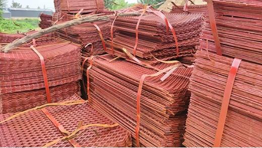 钢笆网片比毛竹片都有哪些优势?