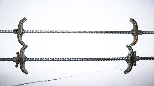 广州通丝螺杆供应商