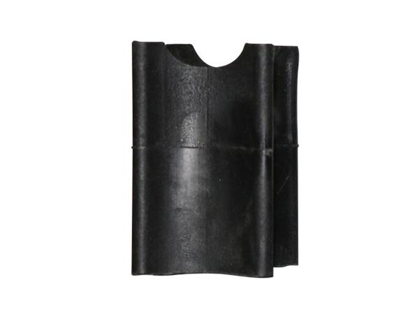 塑料方垫块