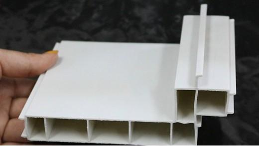结构拉缝板作用是什么-郑州松茂建材