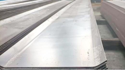 止水钢板价格咨询