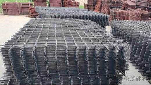 建筑钢筋网片厂家