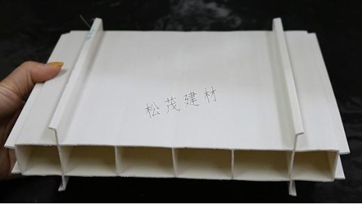 pvc结构拉缝板厂家电话多少?