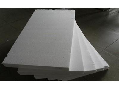 聚乙烯泡沫板