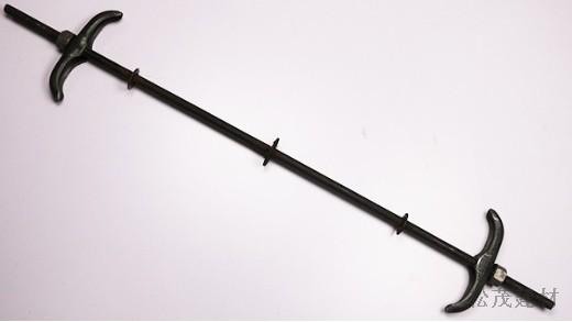 区别防水螺杆与对拉螺栓的小知识