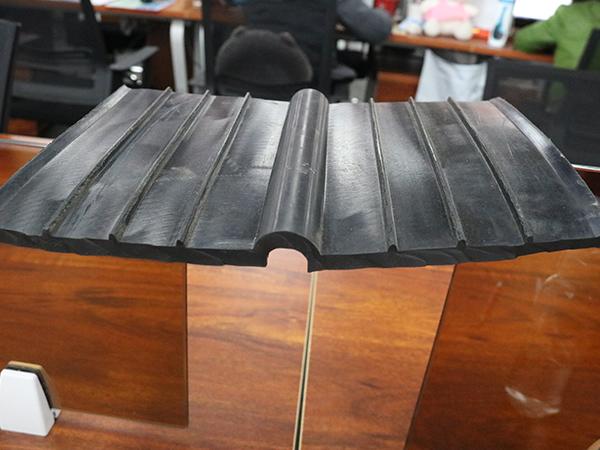 松茂建材可卸式止水带
