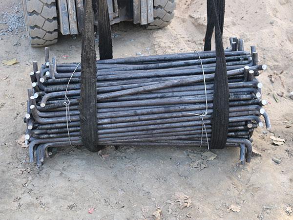 7字地脚螺栓产品展示1.jpg