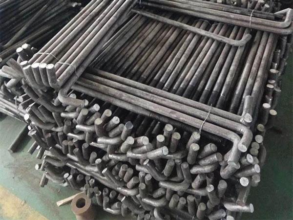 7字地脚螺栓产品展示3.jpg
