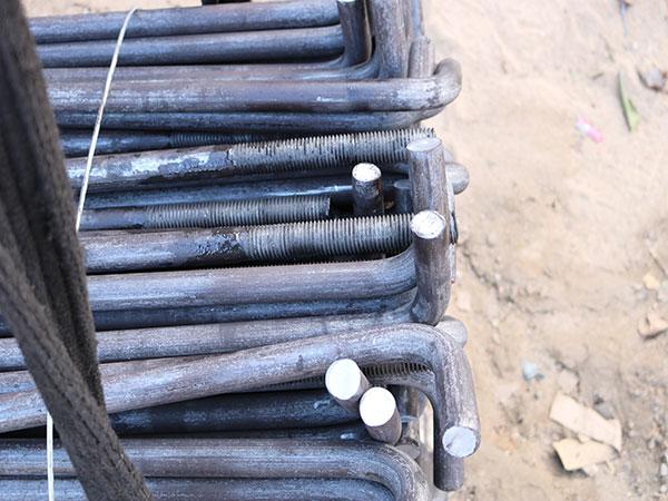 7字地脚螺栓产品展示2.jpg