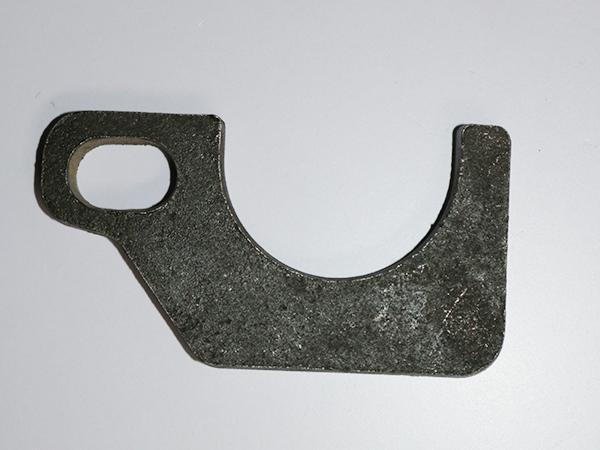 钢管卡管器1