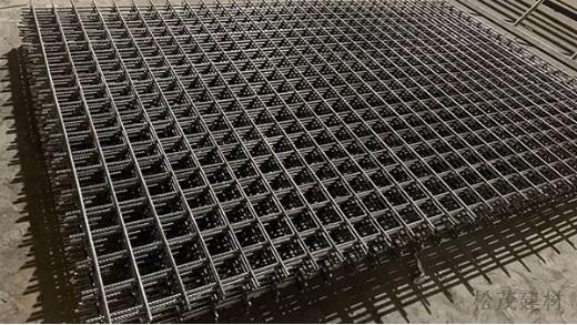钢筋网片多少钱一米