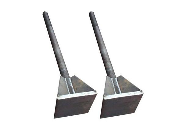 焊接地脚螺栓