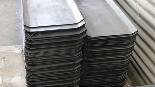 采购止水钢板规格型号都有哪些?